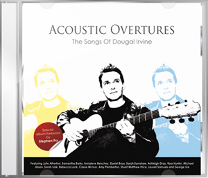 Acoustic_Overtures