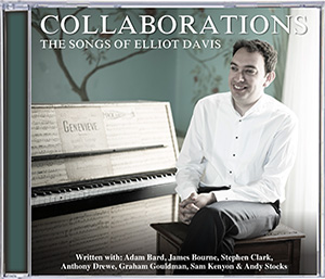 Collaborations_CD