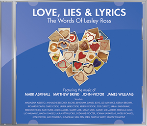 Love_Lies_and_Lyrics_CD