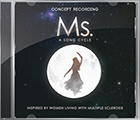 MS_A_Song_Cycle_CD