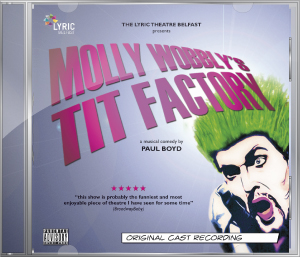 Molly_Wobbly's_Tit_Factory