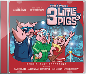 The_Three_Little_Pigs