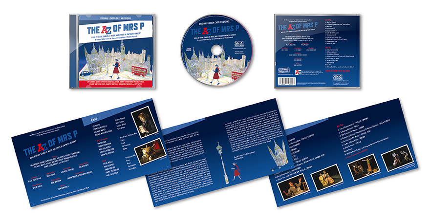 TAZMP_CD_Artwork