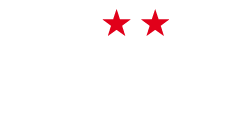 SimG_Productions